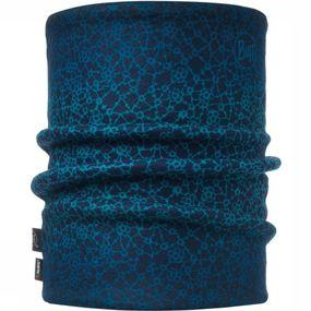 Buff Polar Reversible Neckwarmer Ivana