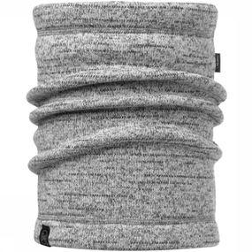 Buff Polar Thermal Neckwarmer