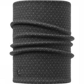 Buff Heavyweight Merino Wool Drake