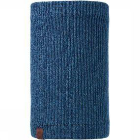 Buff Lifestyle Knitted Neckwarmer Lyne