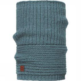 Buff Lifestyle Knitted Neckwarmer Gribbling