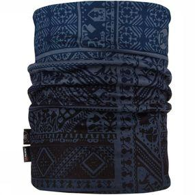 Buff Reversible Polar Neckwarmer Eskor