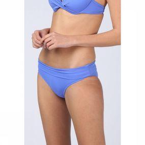 Kiwi Slip Savane Vivianne voor dames - Blauw