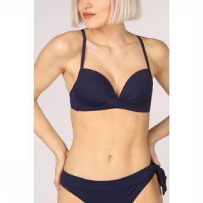 Kiwi Bh Savane Sophie voor dames - Blauw