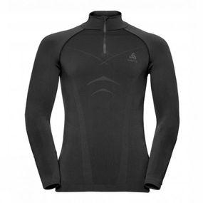 Sous-Vêtement Evolution Warm 1/2 Zip