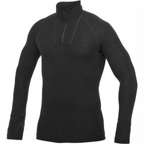 Sous-Vêtement Wp Zip Turtleneck Lite
