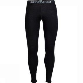 Ondergoed Tech Leggings