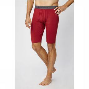 Sous-Vêtement M Base Short Tight 175