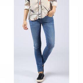 Kaporal Jeans Locka voor dames – Blauw