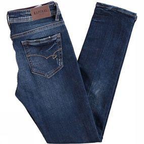 Kaporal Jeans Jegoe voor jongens – Blauw