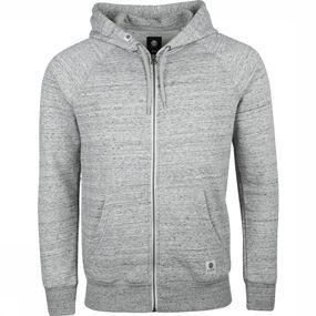 Pullover Meridian Zh