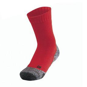 Sock TK2 kids