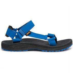 Sandal Winsted S