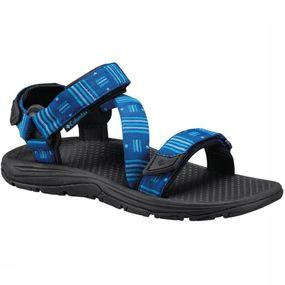 Sandal Big Water