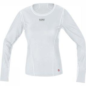 Top Essential Base Layer Ws Lady Sh Lg