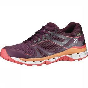 Chaussure Observe Gore-Tex Surround Wmn