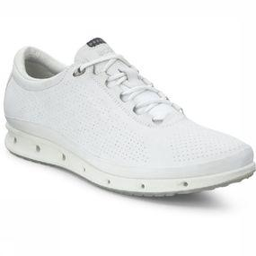 Chaussure Cool Exhale Gore-Tex Surround
