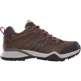 Schoen Hedgehog Hike II Gore-Tex