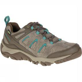 Schoen Outmost Vent Gore-Tex