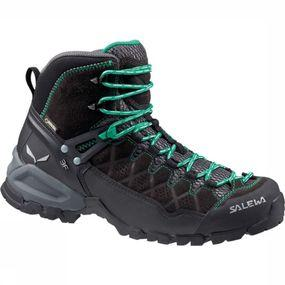 Shoe Alp Trainer Mid Gore-Tex