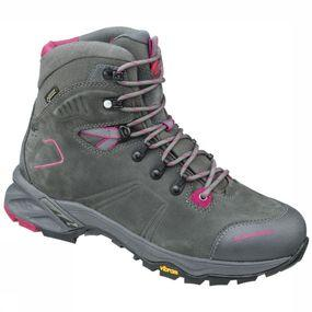 SHOE MAM NOVA TOUR HIGH GTX
