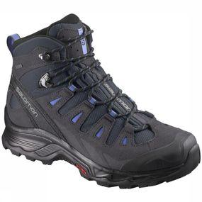 Shoe Quest Prime Gore-Tex Women