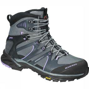 Shoe T Aenergy Gore-Tex