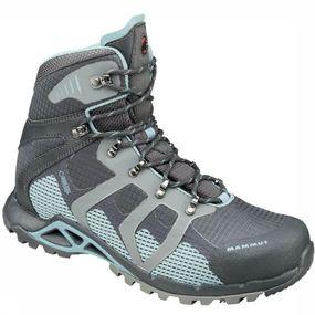 Shoe Comfort High Gtx Surround