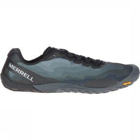 Merrell Schoen Vapor Glove 4 voor dames - Zwart