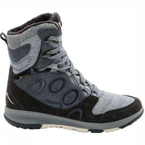 Chaussure d'Hiver Vancouver Texapore High