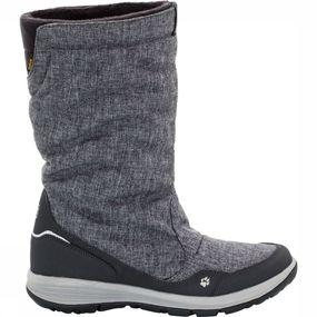 Chaussure d'Hiver Vancouver Texapore Boot