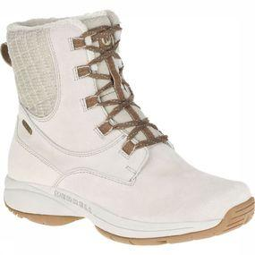 CHAUSSURE D'HIVER MER JOVILEE ARTICA WTPF