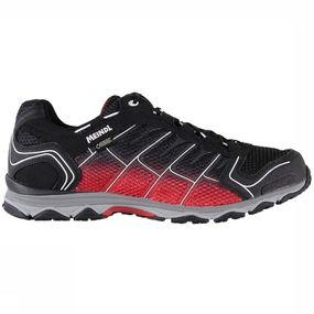 Chaussure X-SO 30 Gore-Tex Surround
