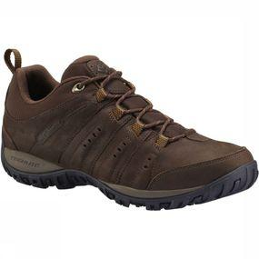 Chaussure Woodburn Plus II Waterproof