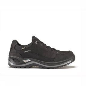 Schoen Renegade III Gore-Tex Wide
