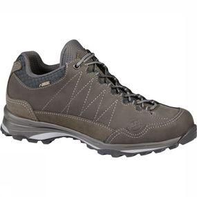 Shoe Robin Light Gore-Tex