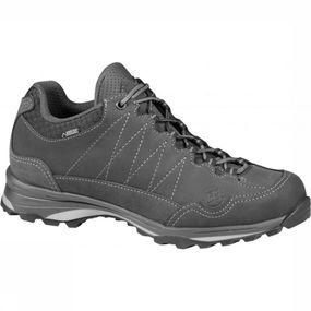 Chaussure Robin Light Gore-Tex