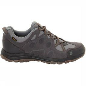 Schoen Rocksand Texapore Low