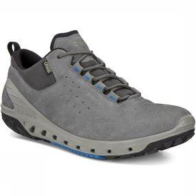 Schoen Biom Venture Gore-Tex Surround