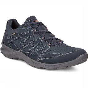 Schoen Terracruise LT Gore-Tex