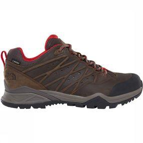 Schoen Hedgehog Hike II Gore-Tex Men