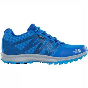 Shoe Litewave Fastpack Gore-Tex