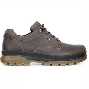 Schoen Rugged Track Gore-Tex