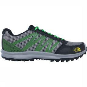 Shoe Litewave Fastpack