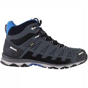 Shoe X-SO 70 Mid Gore-Tex Surround
