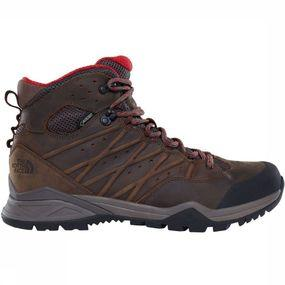 Chaussure Hedgehog Hike II Mid Gore-Tex