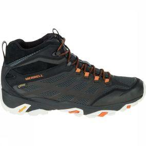 Chaussure Moab FST Mid Gore-Tex