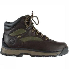 Shoe Chocorua Trail 2 Mid Gore-Tex