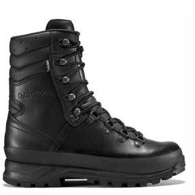 Shoe Combat Boot Gore-Tex