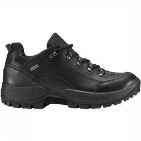 Chaussure Renegade Gore-Tex